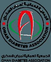 DONATE NOW Oman Diabetes Association