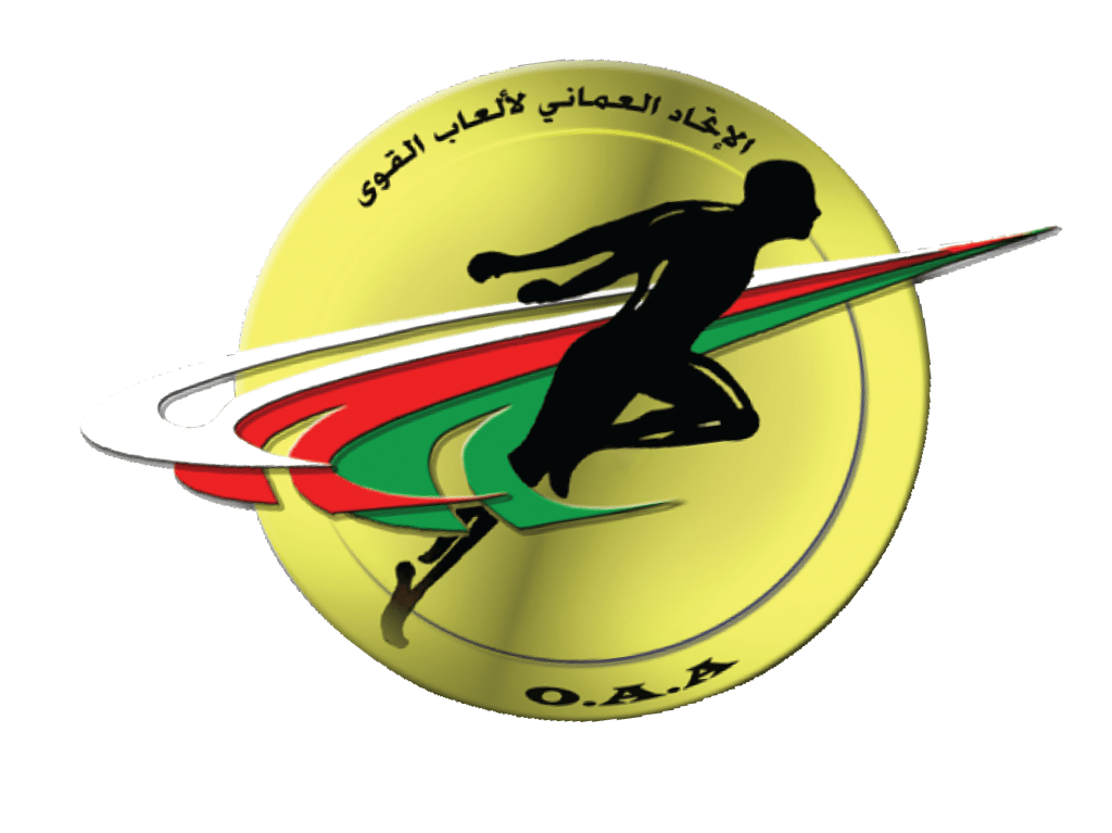Oman Athletics Association