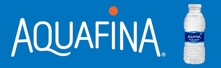 أكوافينا تنضم إلى قائمة شركاء ماراثون الموج مسقط 2018م