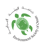 ESO Circle Logo