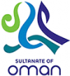 logo_sultanate_of_oman