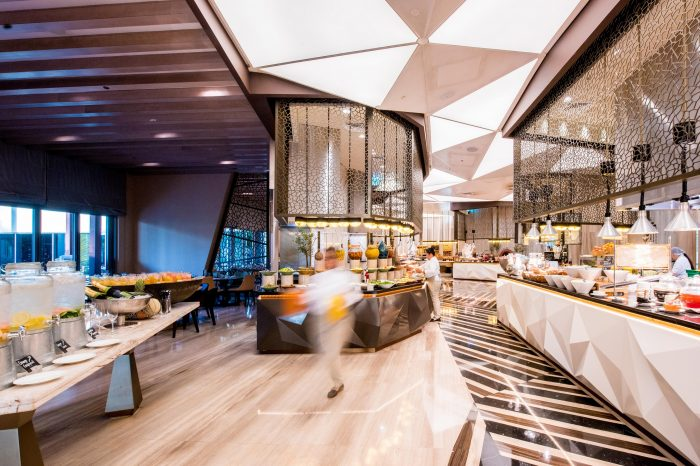 Kempinski Hotel Muscat_The Kitchen_Breakfast_human element2