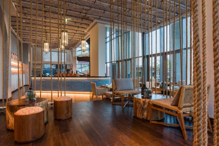 Kempinski Hotel Muscat_Zale Indoor