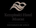 kempinski logo-01