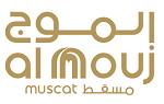 almouj - sponser